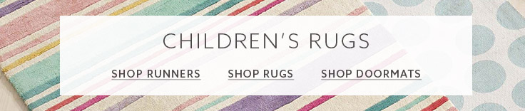 Childrens Rugs
