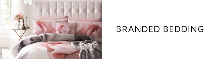 Buy Branded Bed Linen From The Next Uk Online Shop