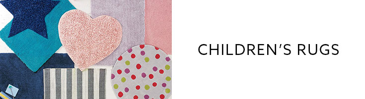 Childrens Rugs  Blue Pink amp Purple Rugs  Next Official Site