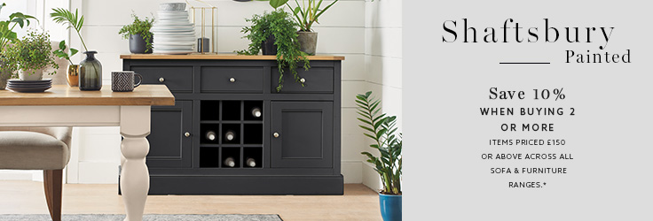 Buy furniture shaftesbury painted from the next uk online shop Buy home furniture online uk