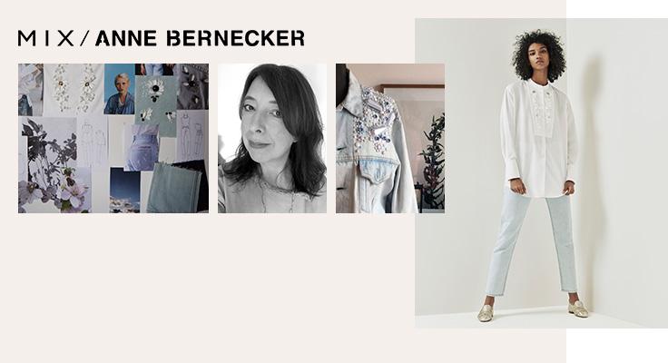 Anne Bernecker