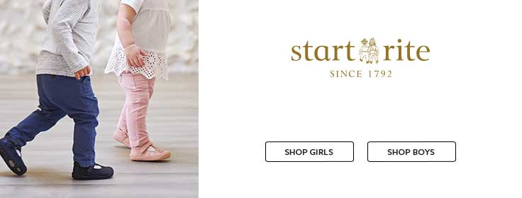 Startrite Shoes