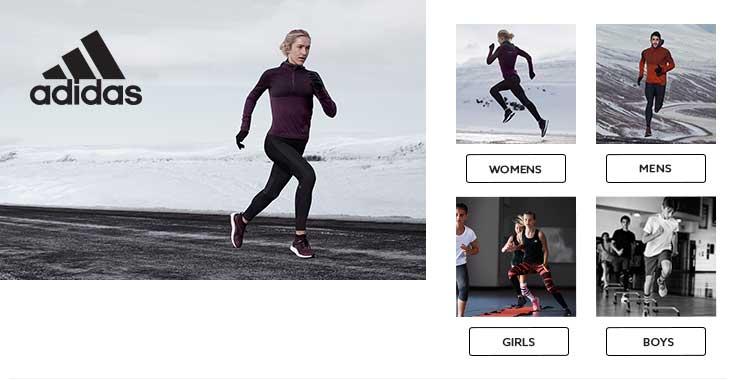 Sports & Loungewear
