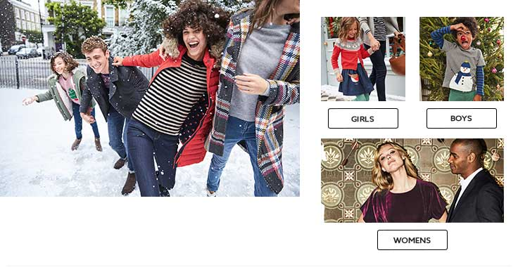 Boden clothing womens childrens boden fashion next uk for Boden british style