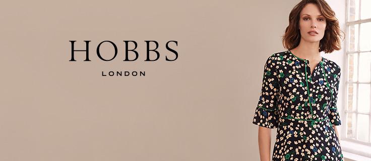 Shop Hobbs