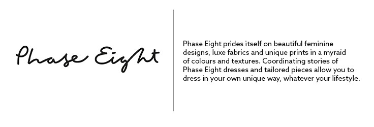 Phase Eight Dresses Phase Eight Clothing Next Official