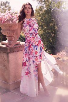 Wedding Guest Petite Dresses | Petite Occasion U0026 Evening Dress | Next