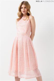 buy prom dresses online uk