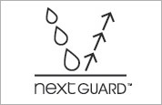 Next Guard Image