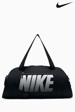 Nike Gym Club Duffle Bag ...