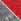 Red/Grey
