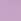 Lilac Flamingo