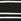 Navy/Ecru Stripe