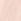 Pink Bear Face