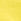 Yellow Block Truck