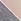 Blush/Grey Marl