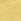 Yellow Slogan