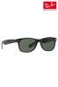 Ray-Ban® Wayfarer 2 Sunglasses