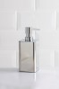 Collection Luxe Soap Dispenser