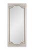 Imogen Leaner Mirror