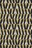 Jigsaw Black Sparkle Knit