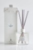 The Chiltern Country Luxe 170ml Diffuser