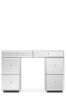 Deco® Dressing Table