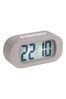 Speedo® Orange Swim Seat
