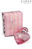 Lipsy 30ml Original Perfume