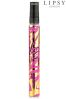 Lipsy Love Fragrance 10ml Edt