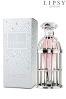 Lipsy Caged Dream Perfume 30ml