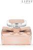 Lipsy 30ml Flawless Perfume