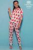 Chelsea Peers Watermelon PJ Set