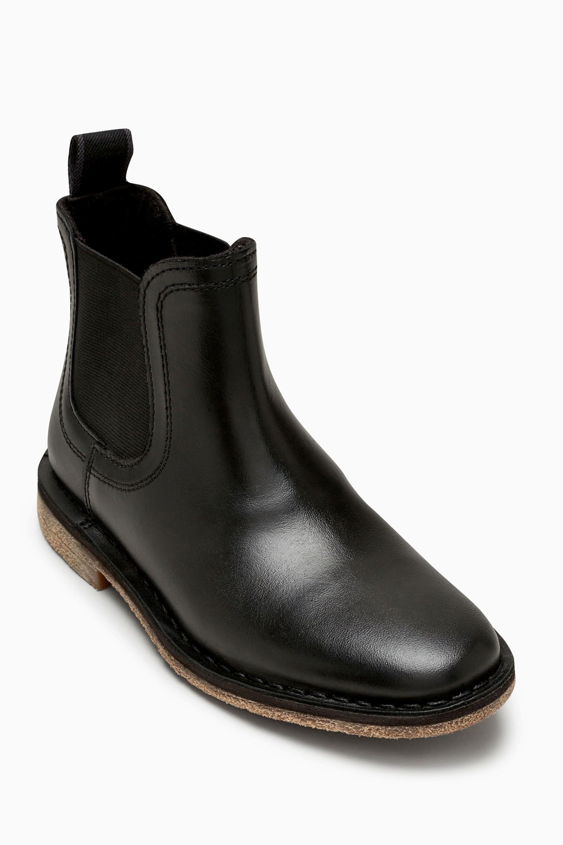 Find great deals on eBay for boys chelsea boots and boys chelsea boots size 1. Shop with confidence.
