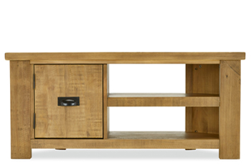 Kendall Corner TV Unit