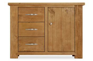Hartford® Small Sideboard