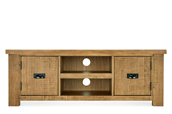 Kendall Wide TV Unit
