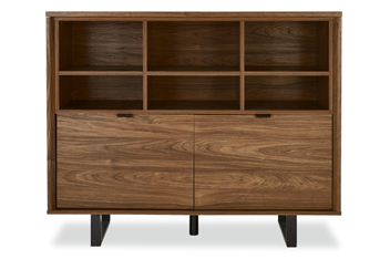 Logan Small Sideboard