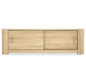 Madsen Wide TV Unit