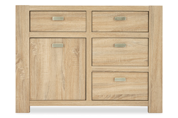 Corsica® Small Sideboard