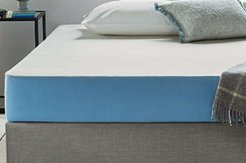 Aloft Mattress