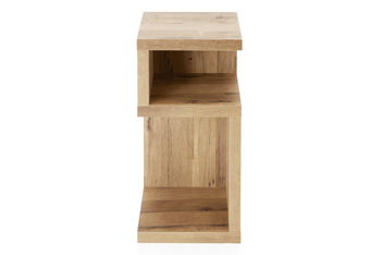 Bronx Light S Side Table