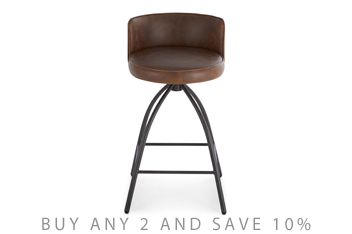 Buy Dining Room Furniture Bar Stool Barstool From The Next