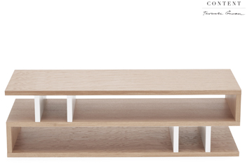 Content By Conran Poise Coffee Table