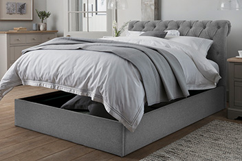 Buy Beds And Mattresses Beds From The Next Uk Online Shop