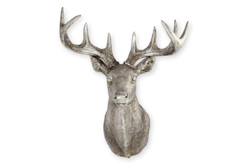 Buy White Wallart Decorative Accessories From The Next Uk