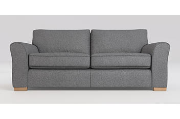 Michigan - Large Sofa (3 Seats)