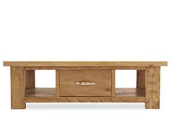 Hartford® Coffee Table