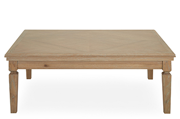 Hardwick Coffee Table