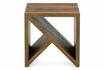 Chiltern V Side Table